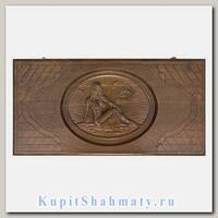 Нарды «Шамирам» мастер Григорий Устян