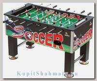 Настольный футбол (кикер) «Roma»