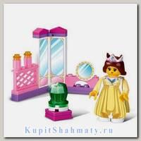 Конструктор «Розовая мечта»