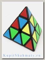 Пирамидка «Pyraminx QiMing A» QiYi