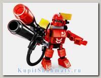 Конструктор «Робот»