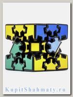 Головоломка «Gear cube» LanLan