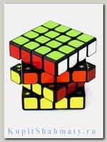 Кубик Рубика «GANS magnetic cube» 4x4