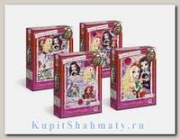 Пазл «Ever After High» 54 элемента