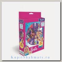 Набор пазл «Барби и друзья» 77 элементов + магниты