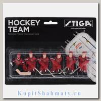 Команда игроков «Сборная России» Stiga