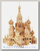 Конструктор «Церковь»