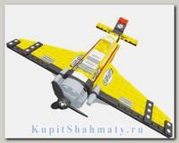 Конструктор «Учебный самолёт» 25405