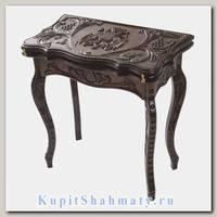 Стол для нард «Ломберный» мастер Мхитар Аветян