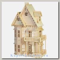 Конструктор «Готический дом»