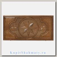 Нарды «Звезды» мастер Артур Мирзоян