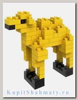 Конструктор «Верблюд»