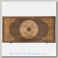 Нарды «Майрамут» мастер Вартан Закарян