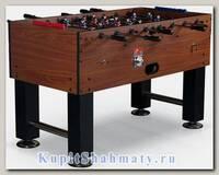 Настольный футбол (кикер) «Monaсo»