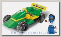 Конструктор «Гоночный автомобиль F1»
