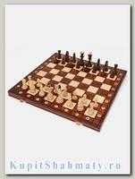 Шахматы «Junior»