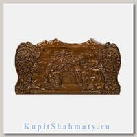 Нарды «Ноев Ковчег» мастер Григорий Устян