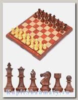 Шахматы «Classical» магнитные