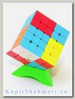 Кубик «QiZheng-S» 5x5x5