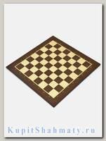 Шахматная доска «Турнирная» нескладная