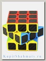 Кубик «MF3S» Coobing Classroom 3x3x3 карбон