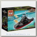 Конструктор «Подводная лодка»