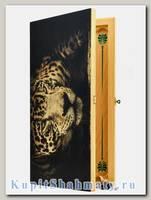 Нарды «Леопард»