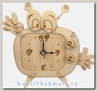 Конструктор «Веселые часы»