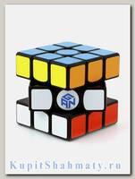Кубик «Gan 356 Air Pro» 3x3x3