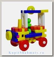 Конструктор  «Малыш - 1»