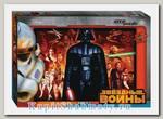 Пазл «Disney: Звёздные войны» 120 элементов