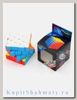 Кубик Фишера « FanXin Hot wheels windmill cube»