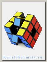 Кубик «Void» LanLan