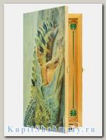 Нарды «Крокодил»