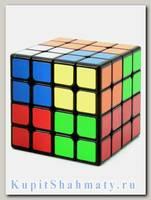 Кубик «WuQue» 4x4x4 QiYi