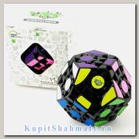 Головоломка «Gear Megaminx (simple)» LanLan