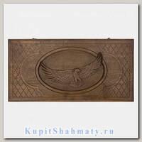 Нарды «Орел 3» мастер Григорий Устян