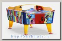 Всепогодный аэрохоккей «Skate» 8 ф