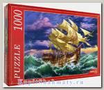 Пазл «Морская стихия» 1000 элементов