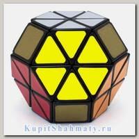 Головоломка «Jewel cube» LanLan (чёрный)