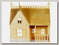 Конструктор «Дом мечты»