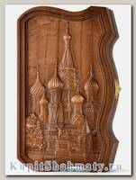 Нарды «Покровский собор» мини