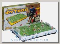 Настольный футбол «Советский»
