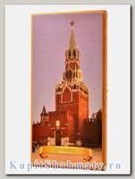 Нарды «Москва» полноцветная печать