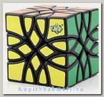 Кубик «Simple mosaic cube» LanLan