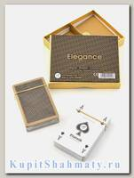 Набор игральных карт «Elegance» Piatnik  вскрытая упаковка