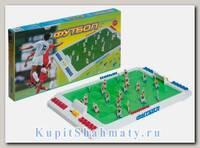 Настольный футбол «Футбол»