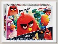 Пазл «Angry Birds» 80 элемента
