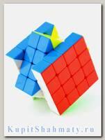 Кубик «Thunderclap» 4x4x4 цветной 62mm