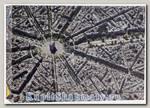 Пазл «Париж» 1000 элементов
